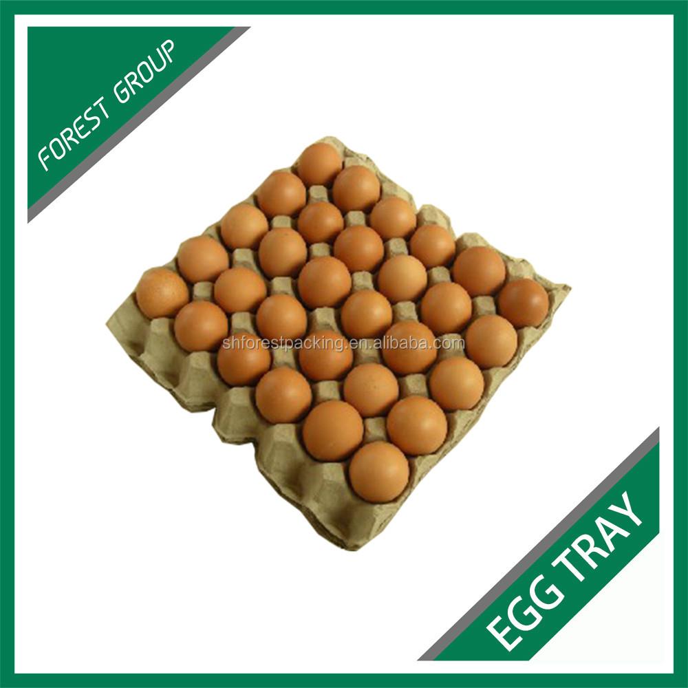 Custom paper egg trays for sale egg dish egg carton buy for How to make paper egg trays