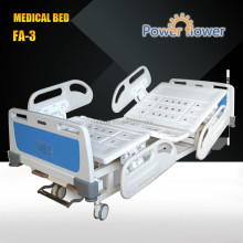 Hospital manual <span class=keywords><strong>paciente</strong></span> cama/camas para la venta