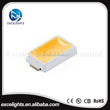 High brightness 0.5W 5630 5730 smd led specifications