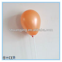 Inflatable Flat latex balloons