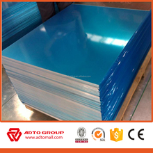 Best price cleaning mill finish aluminum/material aluminium a5052/aluminum sheet mirror finish