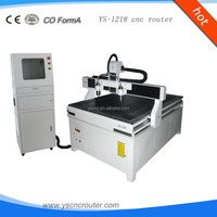 hot sale plastic cnc cutting machine looking for agent in egypt cnc routers for advertising engraving