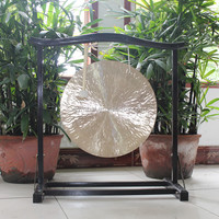 Handmade Wind GONG,High quality Wind Gong
