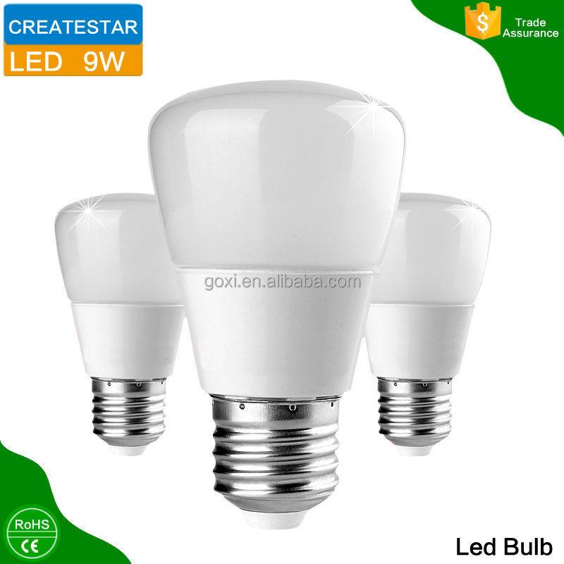 bright 9w e27 led light bulb buy led bulb led light bulb led bulb. Black Bedroom Furniture Sets. Home Design Ideas