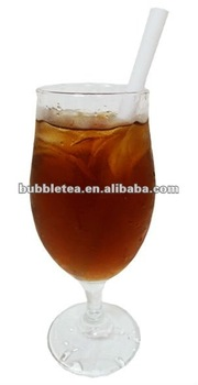 2.5kg TachunGhO Winter Melon Juice Concentrate