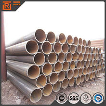 erw carbon steel pipe, list of steel pipe manufacturing company
