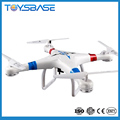 JXD 396W 2.4G 4CH gyro 0.3MP frc quadcopter with fpv real time transmission,online shop alibaba expressar