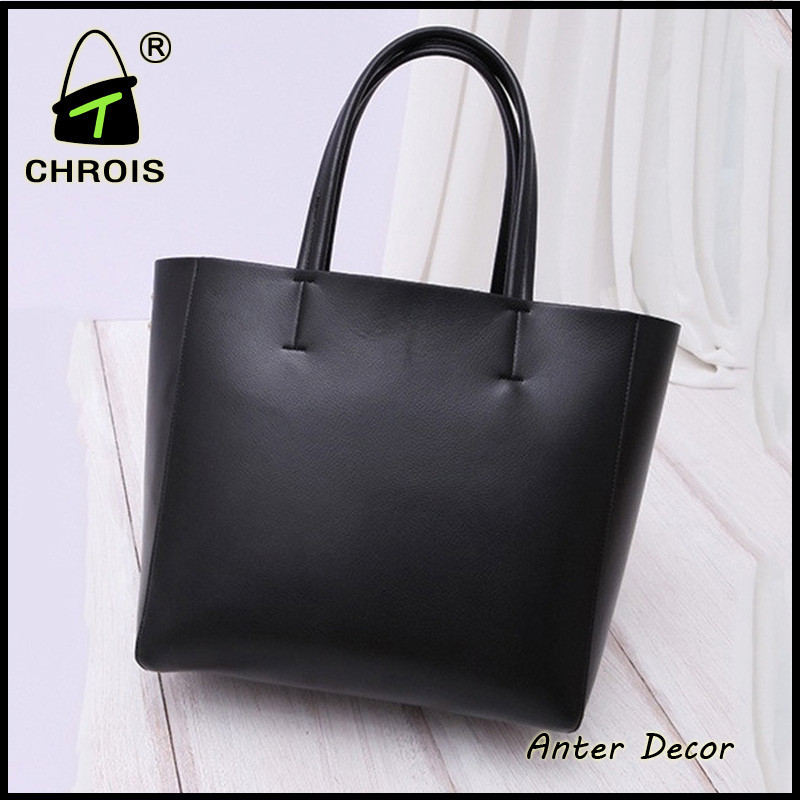 2015 Fashion world ladies genuine leather mk handbags wholesale