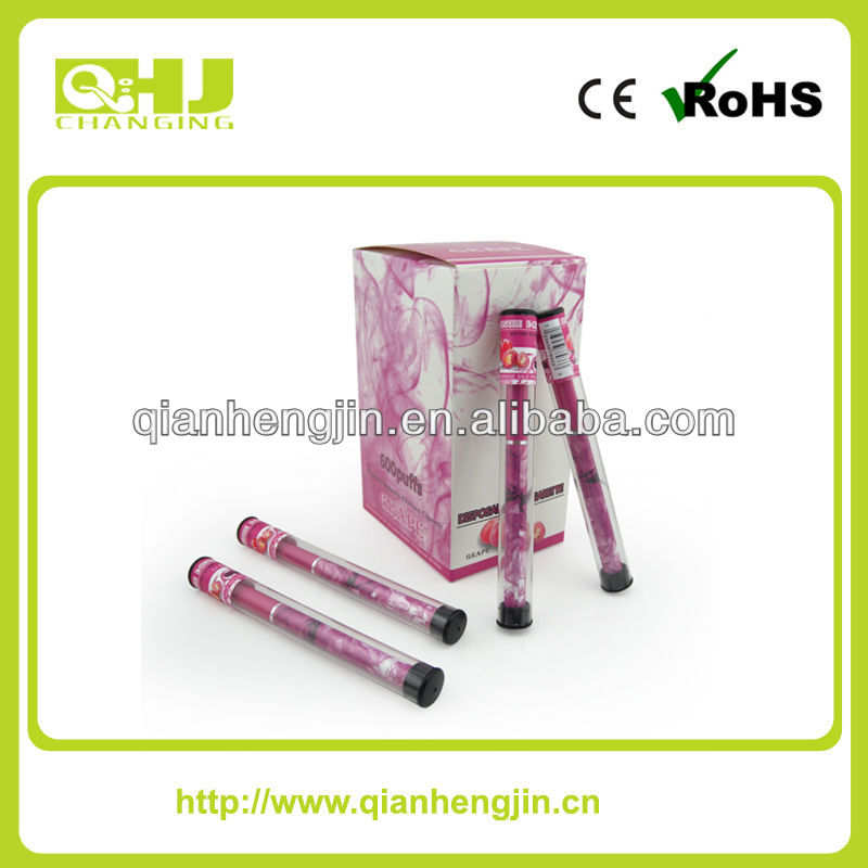 green smoke fruit flavored disposable e-cigarette china manufacturers