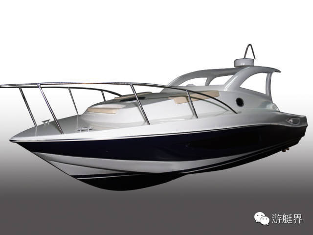 30 feet small fishing boats for sale buy small boats for for Small fishing boats for sale