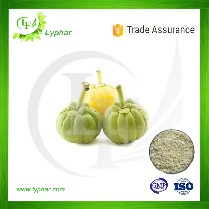 Lyphar Provide Garcinia Cambogia Extract Side Effects