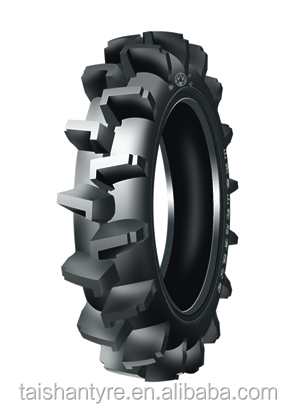 agriculture tyre 5.50-17 6.00-12 6.50-16 7.50-16 8.3-20 8.3-24 9.5-24 11-32 11.2-24 with PR1 pattern TS49