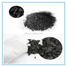 Bamboo Charcoal Natural Air Purifying Bags,hot-sale product