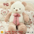 soft stuffed toy plush teddy bear