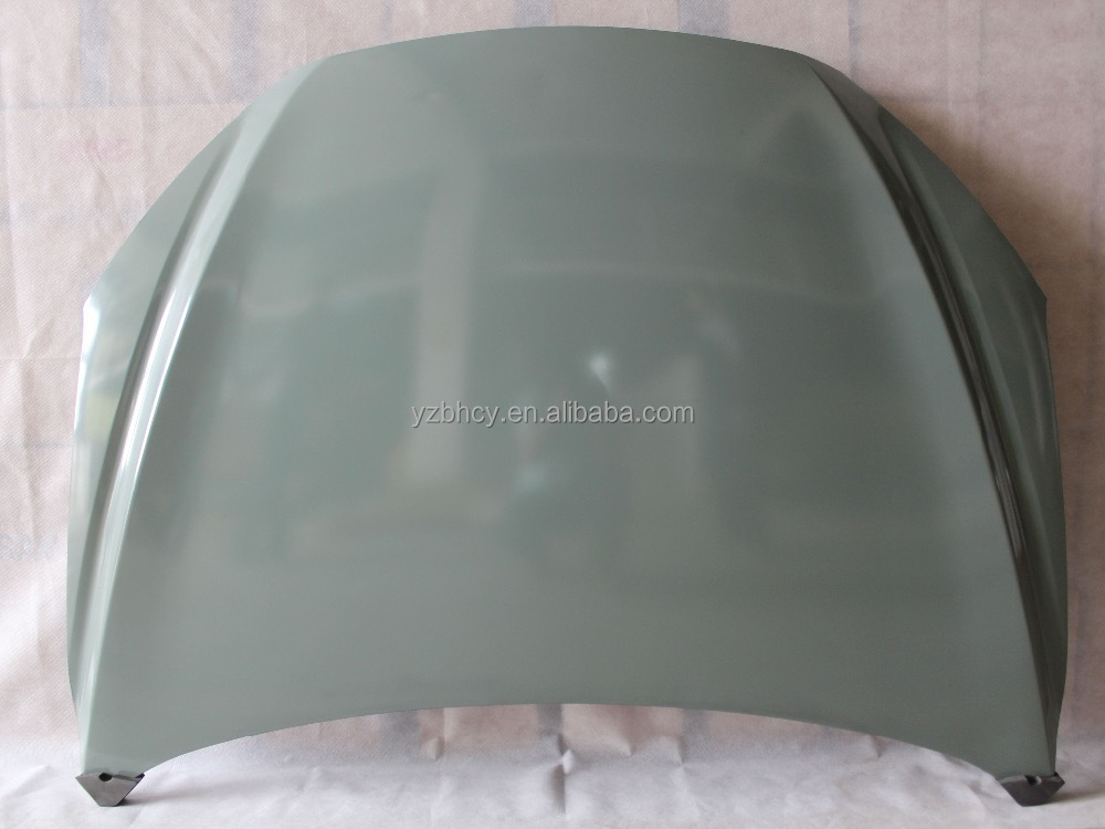 factory direct sale good price auto body parts accessories Japanese Mazda CX5 2012 car engine hood KDY3/KRY0-52-31X