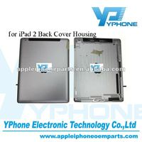 Original Back Cover Housing For ipad 2 64gb wifi 3g