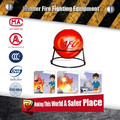 Fire Protection Equipment Automatic portable Fire Extinguisher Ball with CE SGS