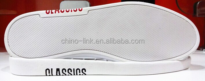 Leisure Rubber soles for shoes making on sale