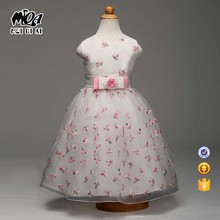 Normal frock designs 1 year baby girl dresses names with picture image LM8803