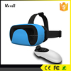 /product-detail/new-arrival-hot-selling-vr-box-omimo-3d-vr-glasses-for-porn-sex-movies-60523821727.html