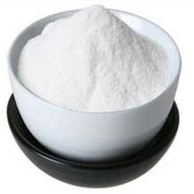 Hot sales! hot cake! Amoxicillin trihydrate powder / compacted CAS 61336-70-7 GMP plant with best price!!