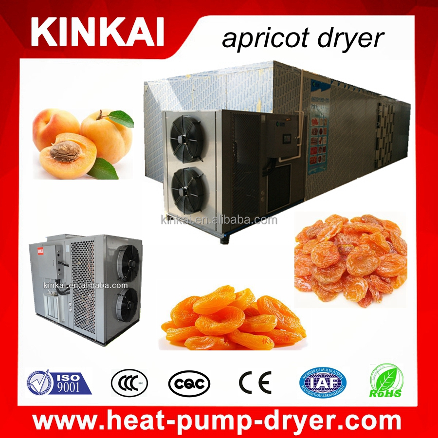 Electric Power commercial fruits and vegetables dryer machine/drying oven