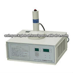 Induction Sealing Machine Hand Model Buy Induction