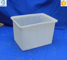 Original factory produce large plastic planters pot hot sale