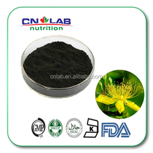 Best Selling Saint John Wort/St Johns Wort/St Johns Wort Depression Extract Powder for Sale
