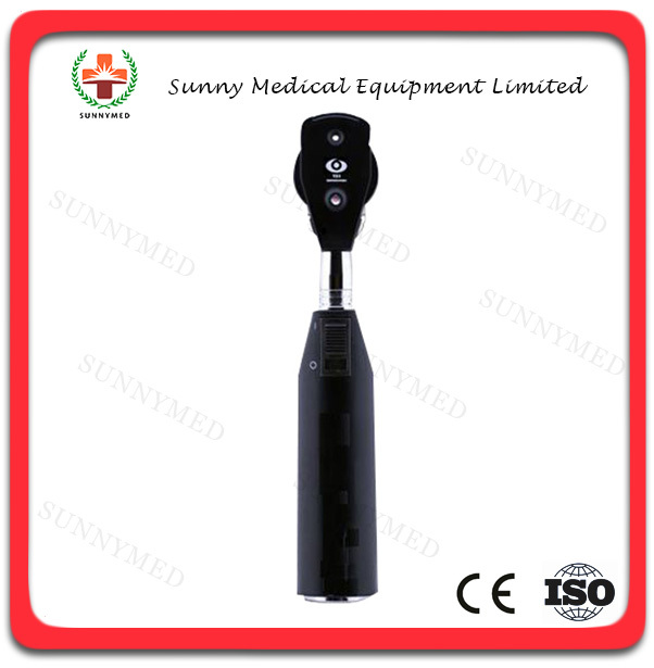 SY-G049 China hospital cheap popular indirect ophthalmoscope price