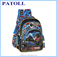 Schoolbag book eva trolley school bags school ,used school bags for teenagers,child bag