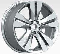 Hot selling 4x4 BEADLOCK WHEEL RIMS FOR CAR F30155