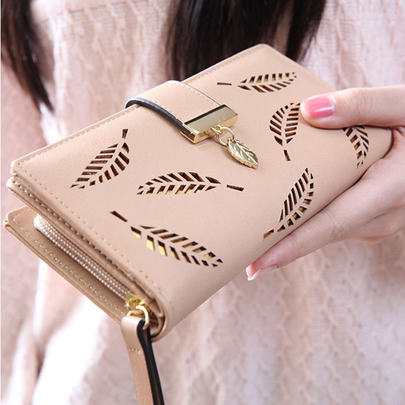 Wholesale Fancy Ladies Purse Latest Design Women Evening Clutch Purse For Women 2016
