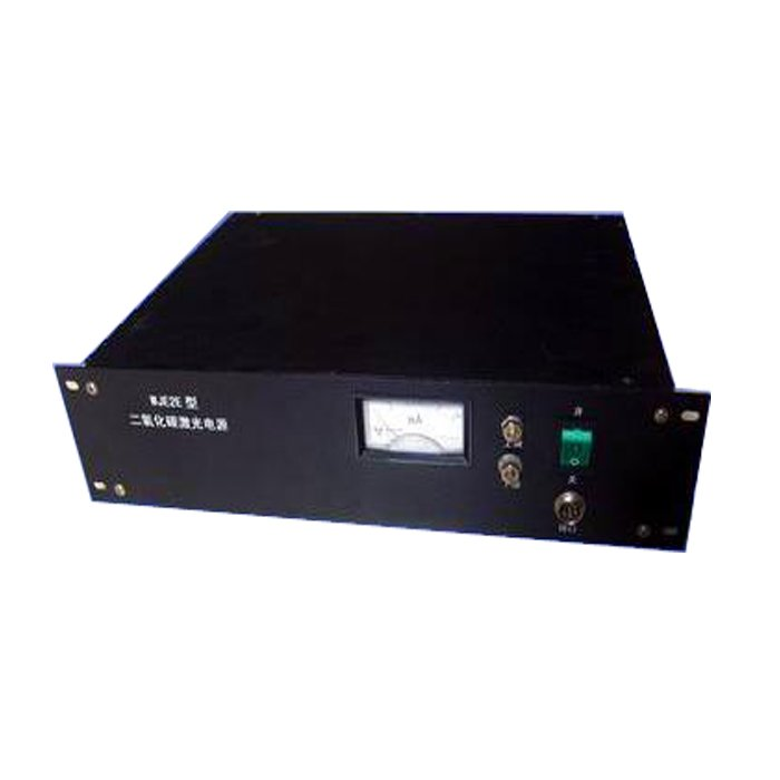 Continued Selling laser printer power supply
