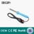 YAOGONG Hot Sale 60W Ceramic Heater Element electric Soldering Iron YGV803