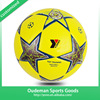 New design cheap price wholesale soccer balls in bulk/soccer