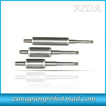 deep well submersible water pump mechanical seal centrifugal pump