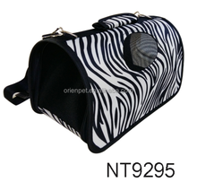 ORIENPET & OASISPET Eco-Friendly Dog Bag Pet Carrier 4 Sizes NT9295 Pet Products