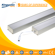 5w led touch light 12v 2835 led strip dimmable led driver 12v dimmable 5050 led strip multicolor led light strip