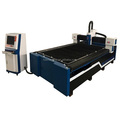Super march discount Hot sale new products metal fiber laser cutting machine with economic choice