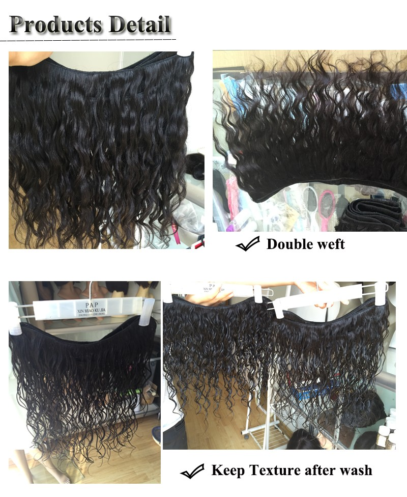 top quality queen brazilian deep wave hair buy human hair online brazilian hair wholesale