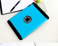 made in china phone case cover for ipad mini 2 case