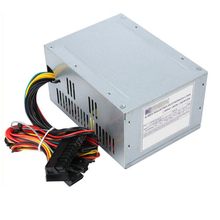 factory price 200W PS3 PC Power Supply for computer