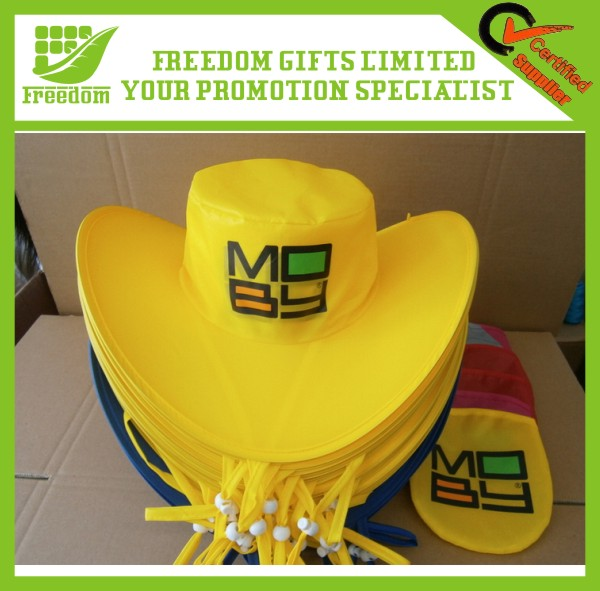 Top Quality Bestselling Foldable Hat