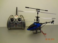 Durable latest exceed rc helicopter