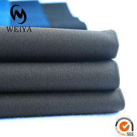 T/C polyester cotton 65/35 workwear fabric