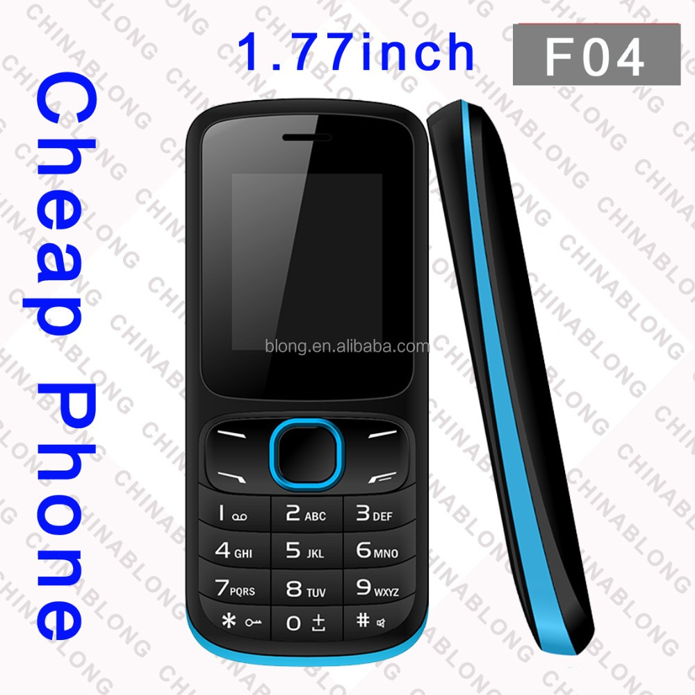 "1.77"" Original Nederland Bar Phone,No Brand Cell Phone,Gprs Download Mobile Phone No Name"