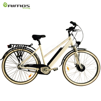 350w front Mxus motor cheap electric bike for sale