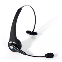 Buy Bulk Item Sports Bluetooth Headset Stereo Earbuds Earphone Wireless Headphones Built-in Microphone