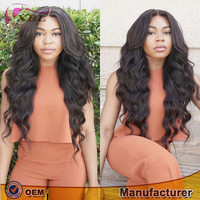 raw unprocessed virgin hair black women 100% raw brazilian human hair hair dye raw materials